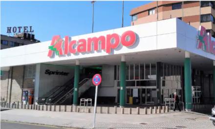 Alcampo gana a Carrefour, Mercadona y Día con el mejor producto para la OCU