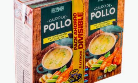 El boom de Mercadona de 1,60 euros conquista a chefs con estrella Michelin